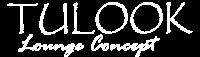 cropped-Logo_CPwhite.png